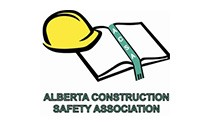 https://vhlconstruction.ca/wp-content/uploads/2018/12/acsa-logo.jpg